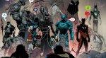Семь злых Бэтменов, Джокеры-драконы идемоны изТемной Мультивселенной. Что такое Dark Nights: Metal. - Изображение 16