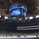 Скриншот NHL 15 – Изображение 2