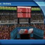 Скриншот Triple Shot Sports – Изображение 13