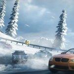 Скриншот Need For Speed: The Run – Изображение 24