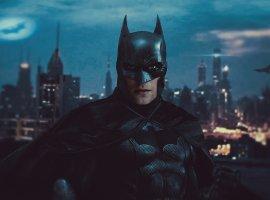 Слух: Warner Bros. все же готовит перезапуск киновселенной DC. Но не всей!