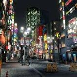 Скриншот Yakuza 5 Remastered – Изображение 7