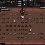 Скриншот The Binding of Isaac – Изображение 2