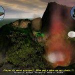 Скриншот Scorched 3D – Изображение 11