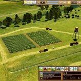 Скриншот Farming Giant – Изображение 8