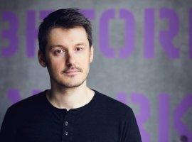 Илья Найшуллер рассказал опоразившем его клипе иновом альбоме своей группы