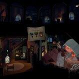 Скриншот Down The Rabbit Hole – Изображение 5