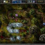 Скриншот GemCraft - Chasing Shadows – Изображение 7