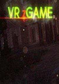 VR zGame – фото обложки игры