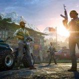 Скриншот Far Cry 4 – Изображение 12