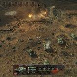 Скриншот Sudden Strike 4 – Изображение 5