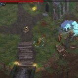 Скриншот Magicka: Marshlands – Изображение 10