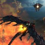 Скриншот Divinity: Dragon Commander – Изображение 6
