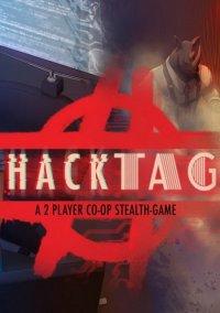 Hacktag – фото обложки игры