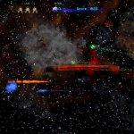 Скриншот Starship: Nova Strike – Изображение 6
