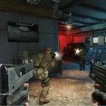 Скриншот Call of Duty: Black Ops – Изображение 19