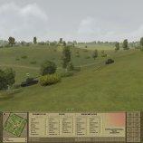 Скриншот Вторая мировая. Освобождение Белоруссии – Изображение 6