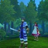 Скриншот Grandia Online – Изображение 7