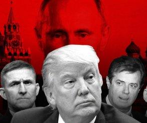 Polygon увидел водной измиссий Far Cry 5 намеки наДональда Трампа, Россию имочу