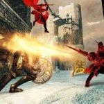 Скриншот Dark Souls 2: Scholar of the First Sin – Изображение 15