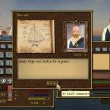 Скриншот Word Pirate – Изображение 1