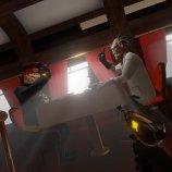 Скриншот The Spy Who Shrunk Me – Изображение 3