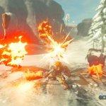 Скриншот The Legend of Zelda: Breath of the Wild – Изображение 36