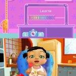 Скриншот My Baby: First Steps – Изображение 41
