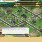 Скриншот Plan It Green – Изображение 7