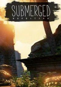 Submerged – фото обложки игры