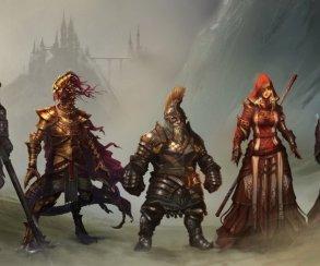 Вновом трейлере Divinity: Original Sin 2 показали все особенности игры