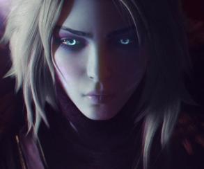 Первые подробности Destiny: House of Wolves