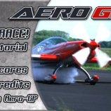 Скриншот Aero GP – Изображение 4