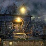 Скриншот 1 Moment Of Time: Silentville – Изображение 1