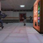 Скриншот Counter-Strike – Изображение 8