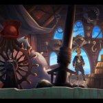 Скриншот Monkey Island 2 Special Edition: LeChuck's Revenge – Изображение 13