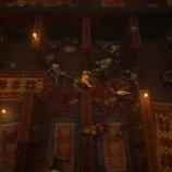 Скриншот Redeemer – Изображение 8