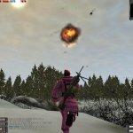 Скриншот Soldner: Secret Wars – Изображение 28