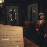 Скриншот Draugen – Изображение 6