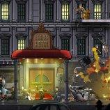 Скриншот Guns, Gore and Cannoli 2 – Изображение 12