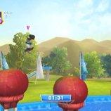 Скриншот Wipeout: The Game – Изображение 6