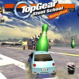 Скриншот Top Gear: Stunt School Revolution – Изображение 4
