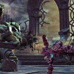 Скриншот Darksiders 2 – Изображение 3