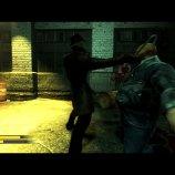 Скриншот Watchmen: The End is Nigh – Изображение 5