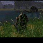Скриншот RYL: Path of the Emperor – Изображение 25
