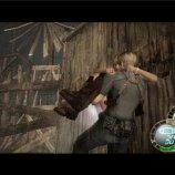 Скриншот Resident Evil 4 – Изображение 2