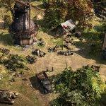 Скриншот «Блицкриг 3» – Изображение 24
