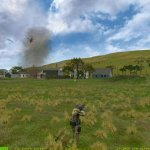 Скриншот Soldner: Secret Wars – Изображение 186