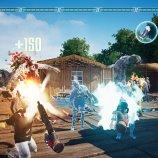 Скриншот Dead Ground: Arena – Изображение 4
