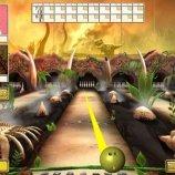 Скриншот Way To Go! Bowling – Изображение 4